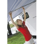 Fiamma Awning Tension Rafter